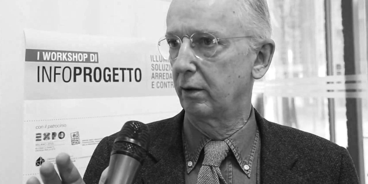 Ambrogio Rossari