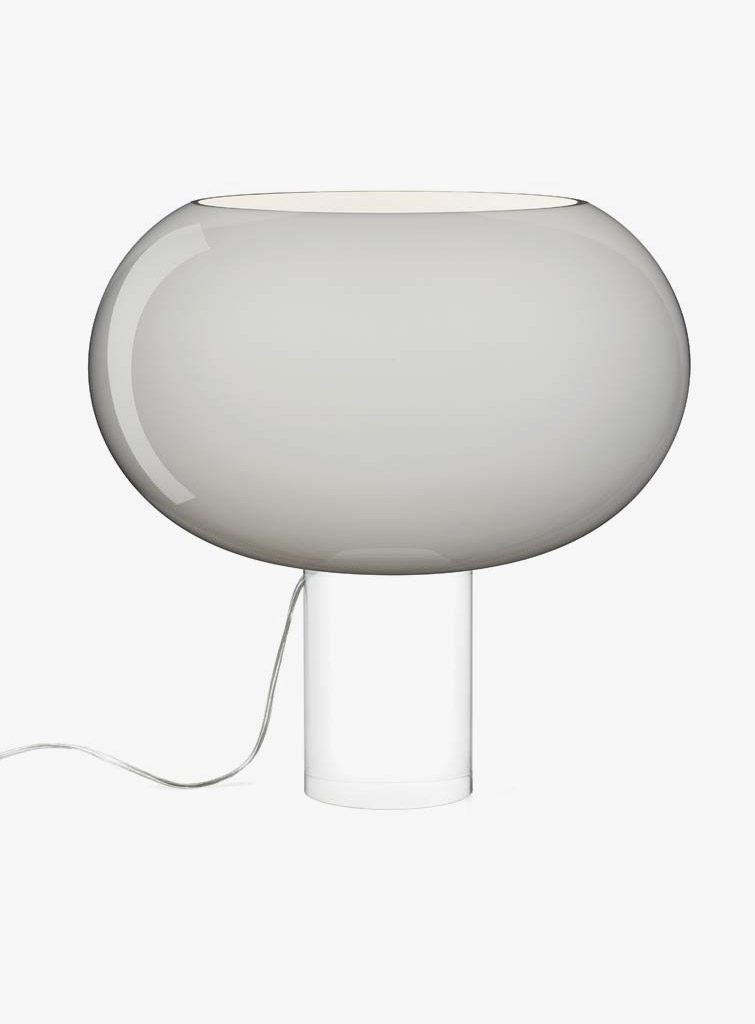 Buds lampada, Foscarini 2016 (courtesy Foscarini)