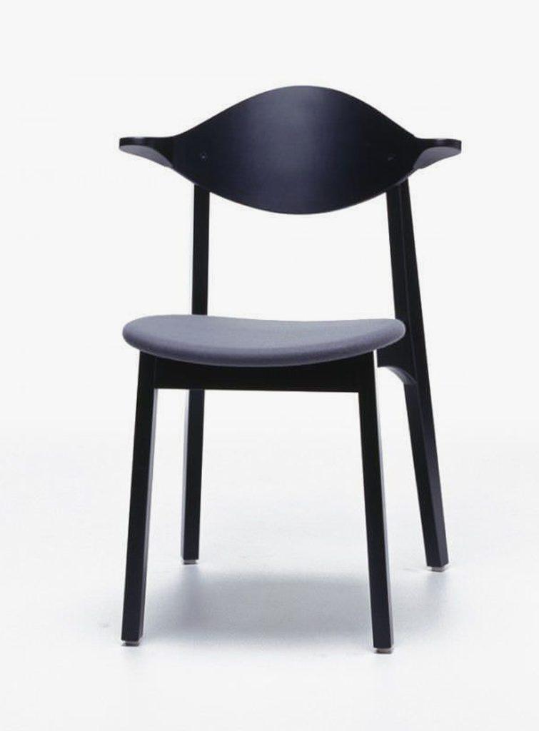 Bird, sedia, con Pekka Kojo, Vivero, 1993