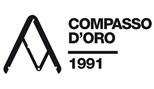 Compasso d'Oro 1991