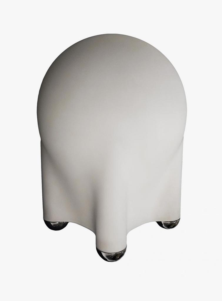 Drop, lampada, Tronconi, 1976