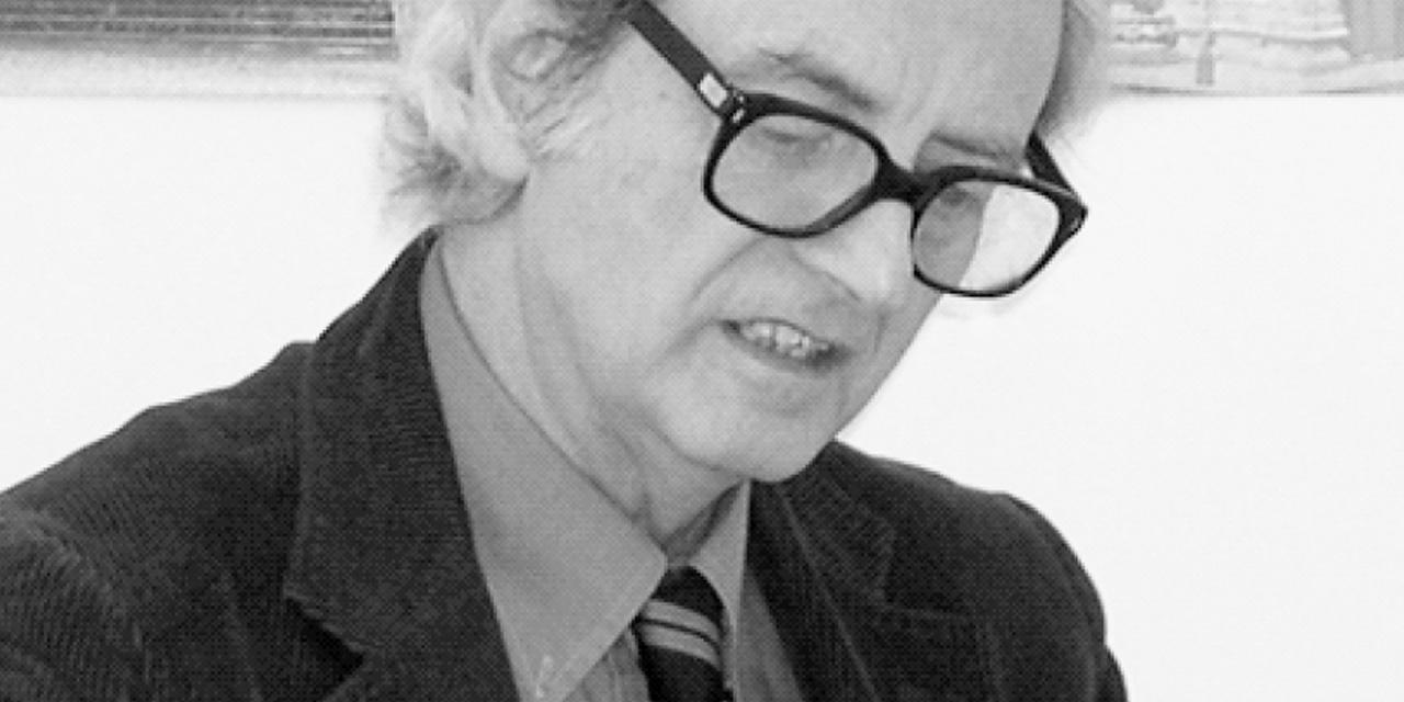 Gino Anselmi