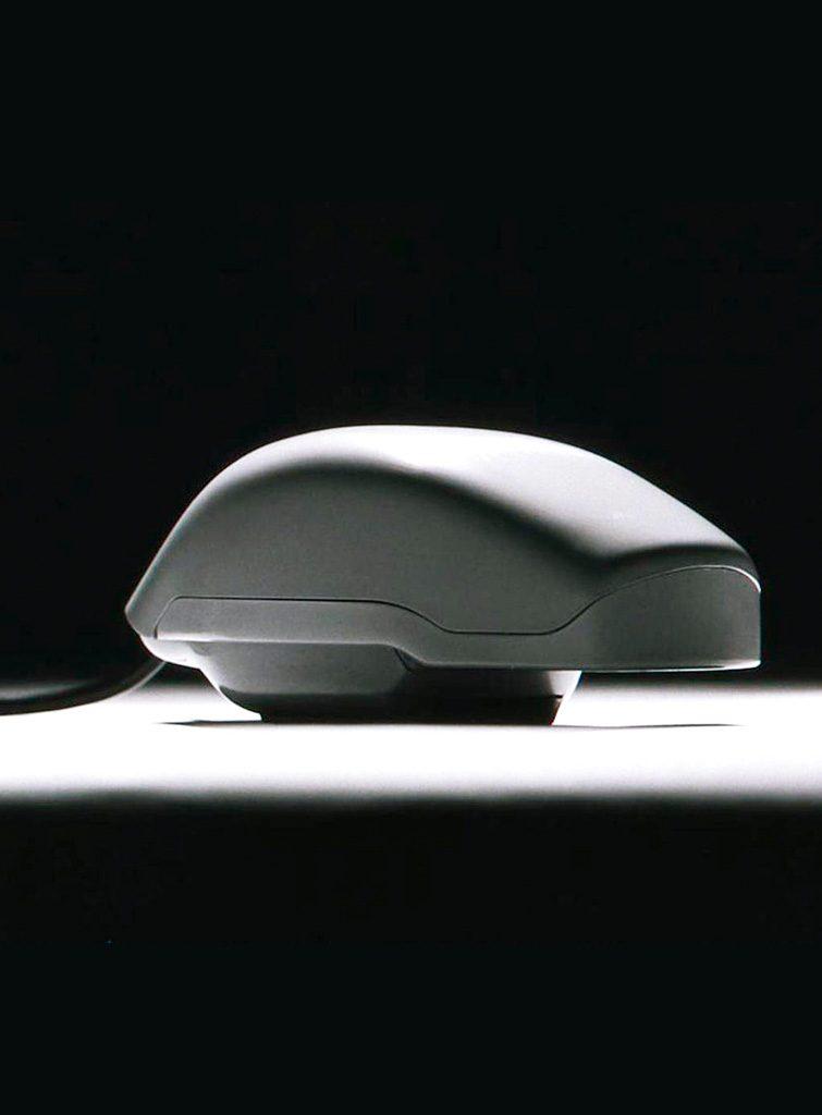 Grillo telefono, Siemens Italtel 1965 (conMarco Zanuso)