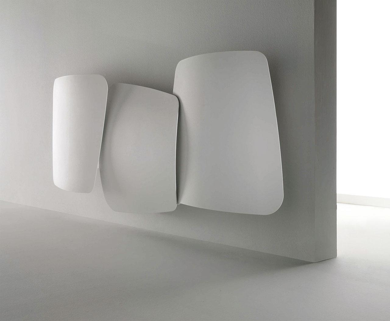— Scudi, Termosifone Antrax, 2004