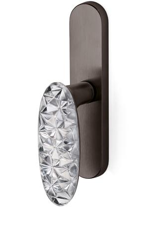 diamond__C