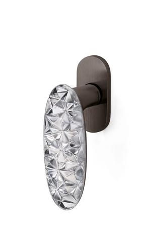 diamond__K