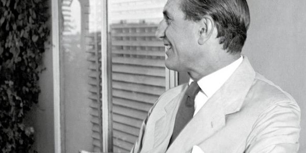 — Ignazio Gardella