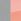 2M - Cromo satinato/Rosa