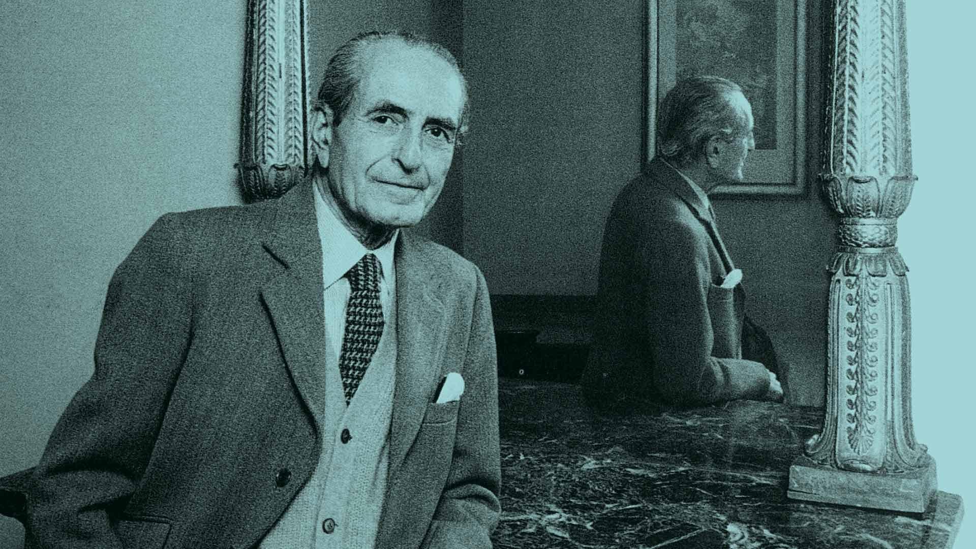 Ignazio Gardella