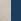OL - SuperNichel satinato/Blu di Prussia